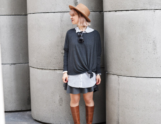 shades-of-grey-peplum-skirt-fall-trend-outfit-streetstyle-fashionblogger-nachgesternistvormorgen-style-back-to-school-11