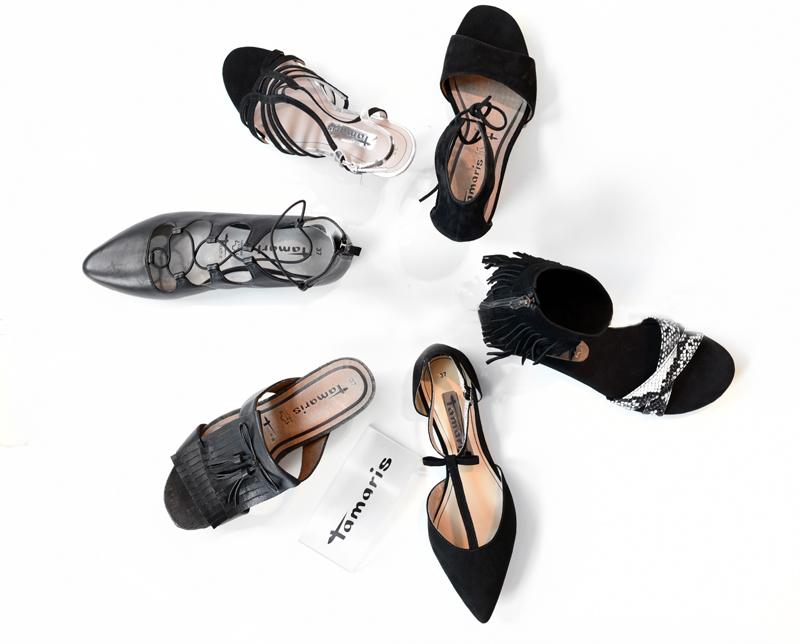 shoes-schuhe-trend-pressdays-muenchen-pressetage-blogger-modeblog-tamaris
