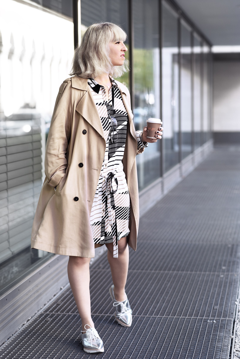 asos-business-outfit-buero-look-nachgesternistvormorgen-fashionblog-modeblog-muenchen-graphic-print-blouse-dress-3
