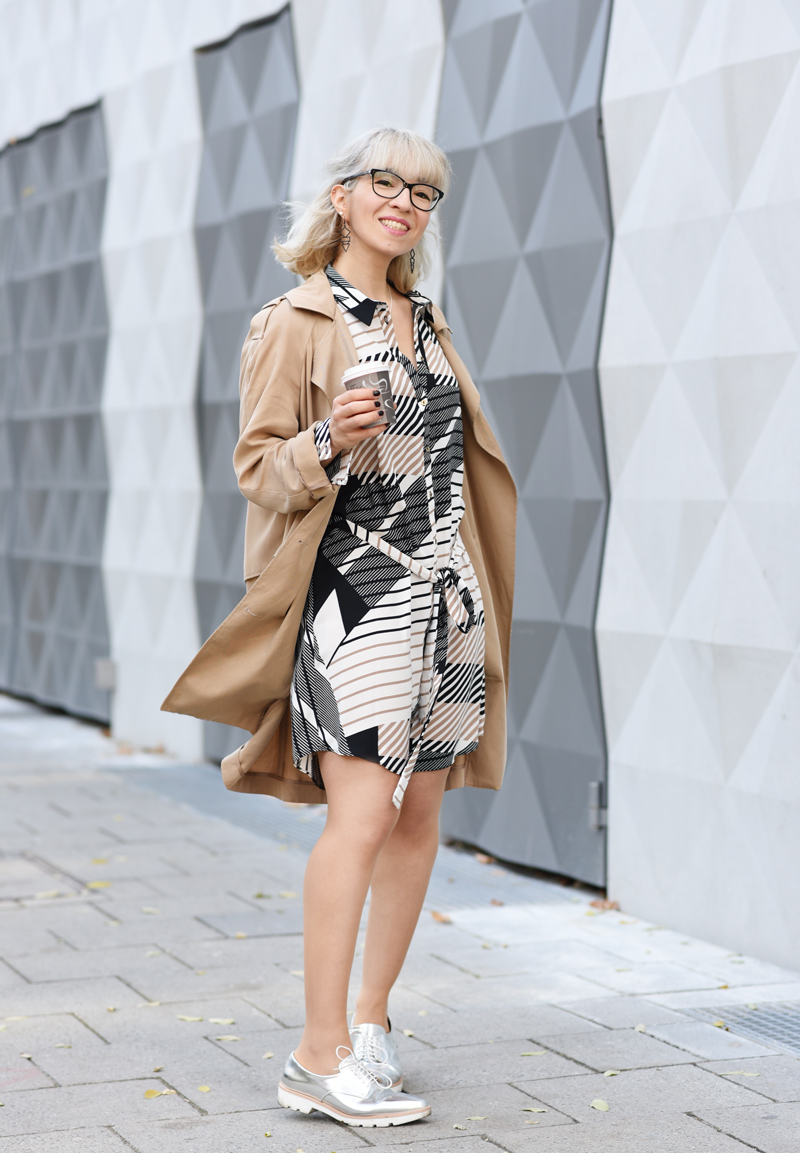 asos-business-outfit-buero-look-nachgesternistvormorgen-fashionblog-modeblog-muenchen-graphic-print-blouse-dress-33