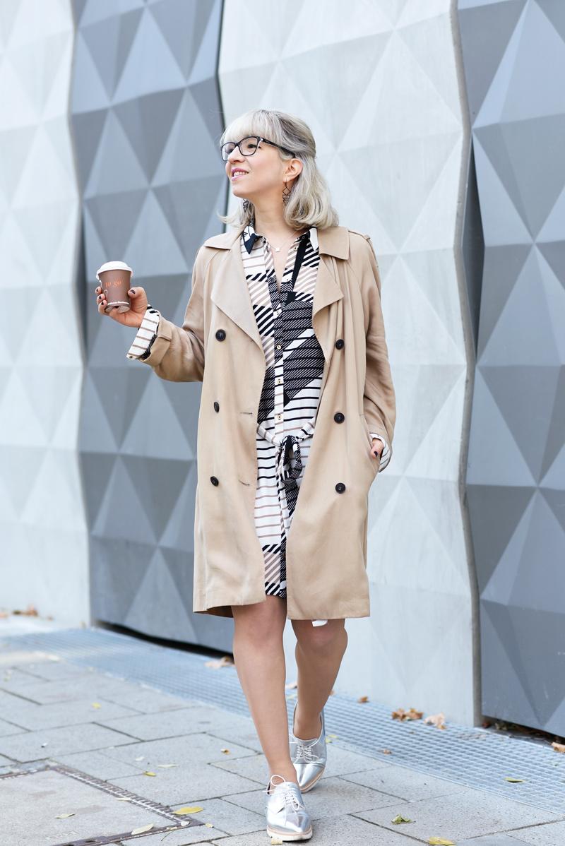 asos-business-outfit-buero-look-nachgesternistvormorgen-fashionblog-modeblog-muenchen-graphic-print-blouse-dress-44