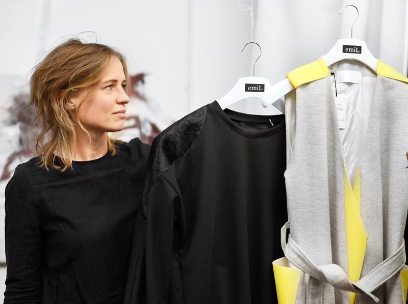 atelier-nothing-label-kunst-art-nachgesternistvormorgen-muenchen-munich-modedesign-fashion-charlotte