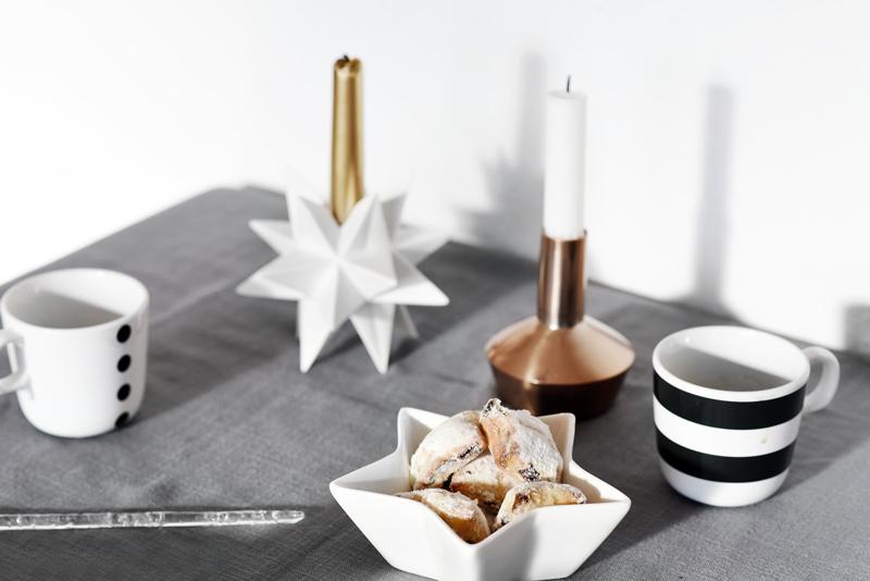 decor-deko-weihnachten-christmas-blogger-clean-style-interior-festive-festlich-tisch