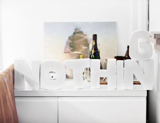 logo-atelier-nothing-label-kunst-art-nachgesternistvormorgen-muenchen-munich-modedesign-fashion