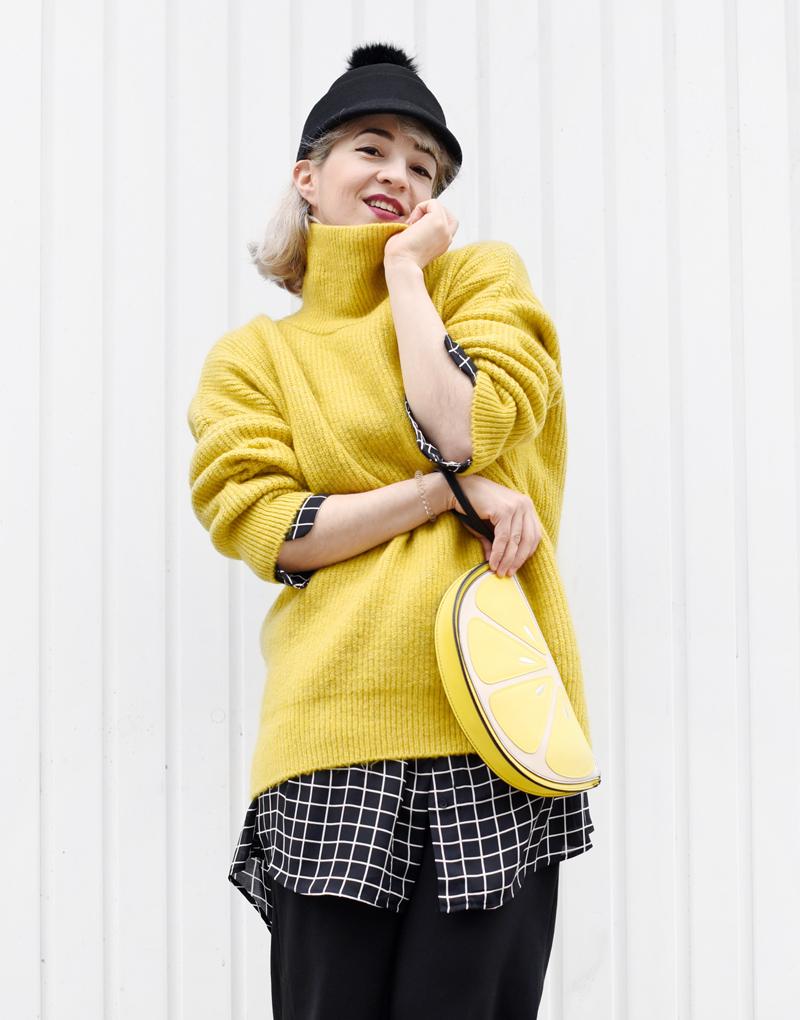 nachgesternistvormorgen-blogger-modeblog-gelb-herbst-outfit-pullover-strick