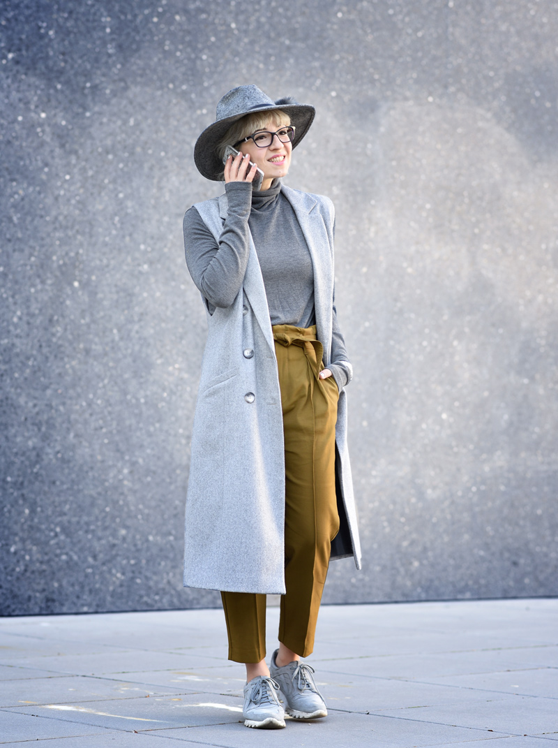 outfit-asos-business-buero-look-nachgesternistvormorgen-modeblog-muenchen-weste-grau-job-blogger-hut-mustard-777