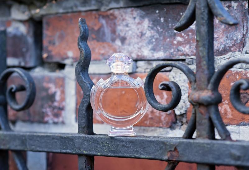 parfum-flaconi-hand-blogger-nachgesternistvormorgen-paco-rabanne-olympea-1
