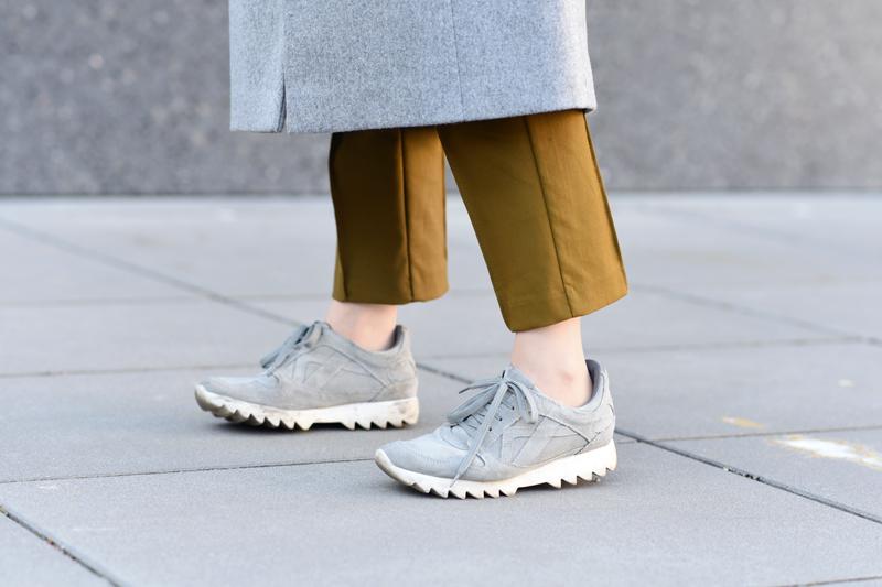 schuhe-asos-business-look-sneakers-blogger-muenchen-modeblog