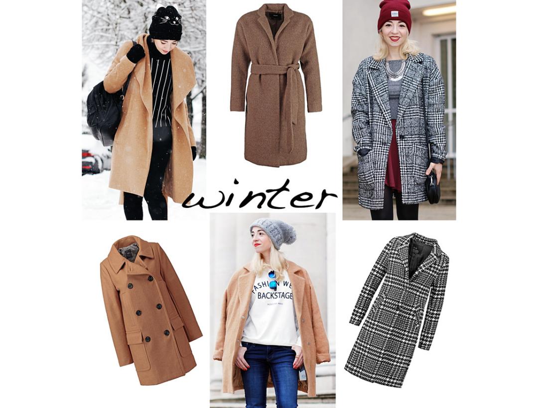 shopping-coat-winter-mantel