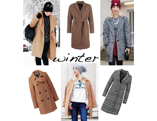 shopping-coat-winter-mantel