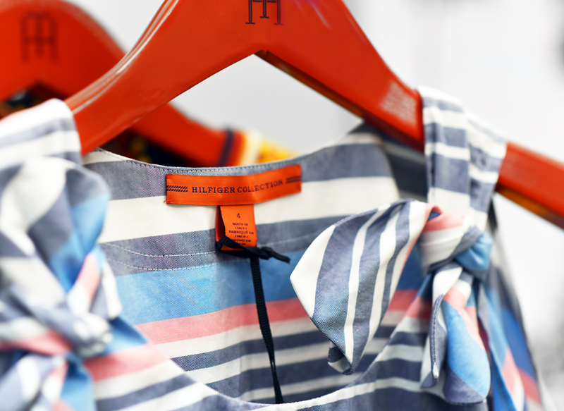 tommy-hilfiger-pressdays-muenchen-blogger-fashion-modeblog-collection