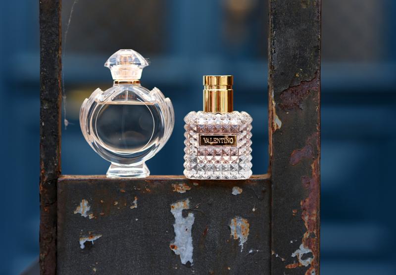 valentino-parfum-flaconi-hand-blogger-nachgesternistvormorgen-paco-rabanne-olympea