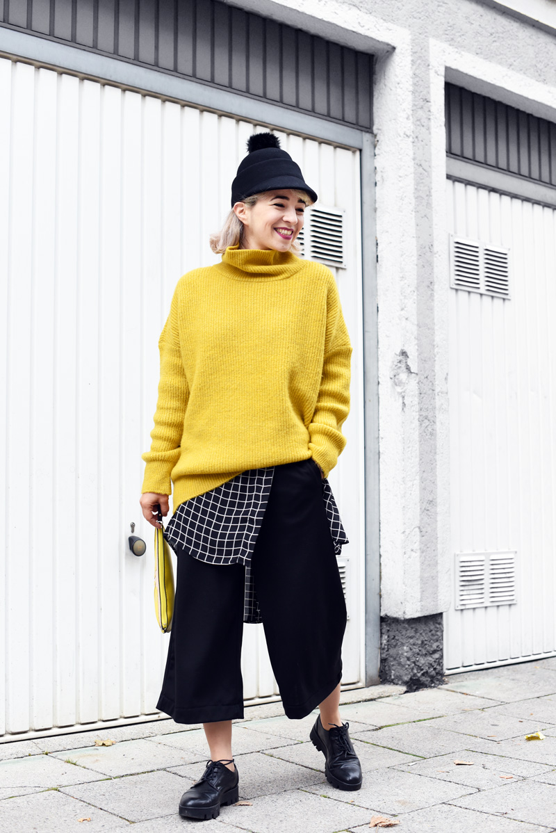 yellow-gelb-knit-pullover-strick-herbst-layering-monkistyle-outfit-streetstyle-fashionblog-modeblog-muenchen-nachgesternistvormorgen-culotte-fall-trend-111