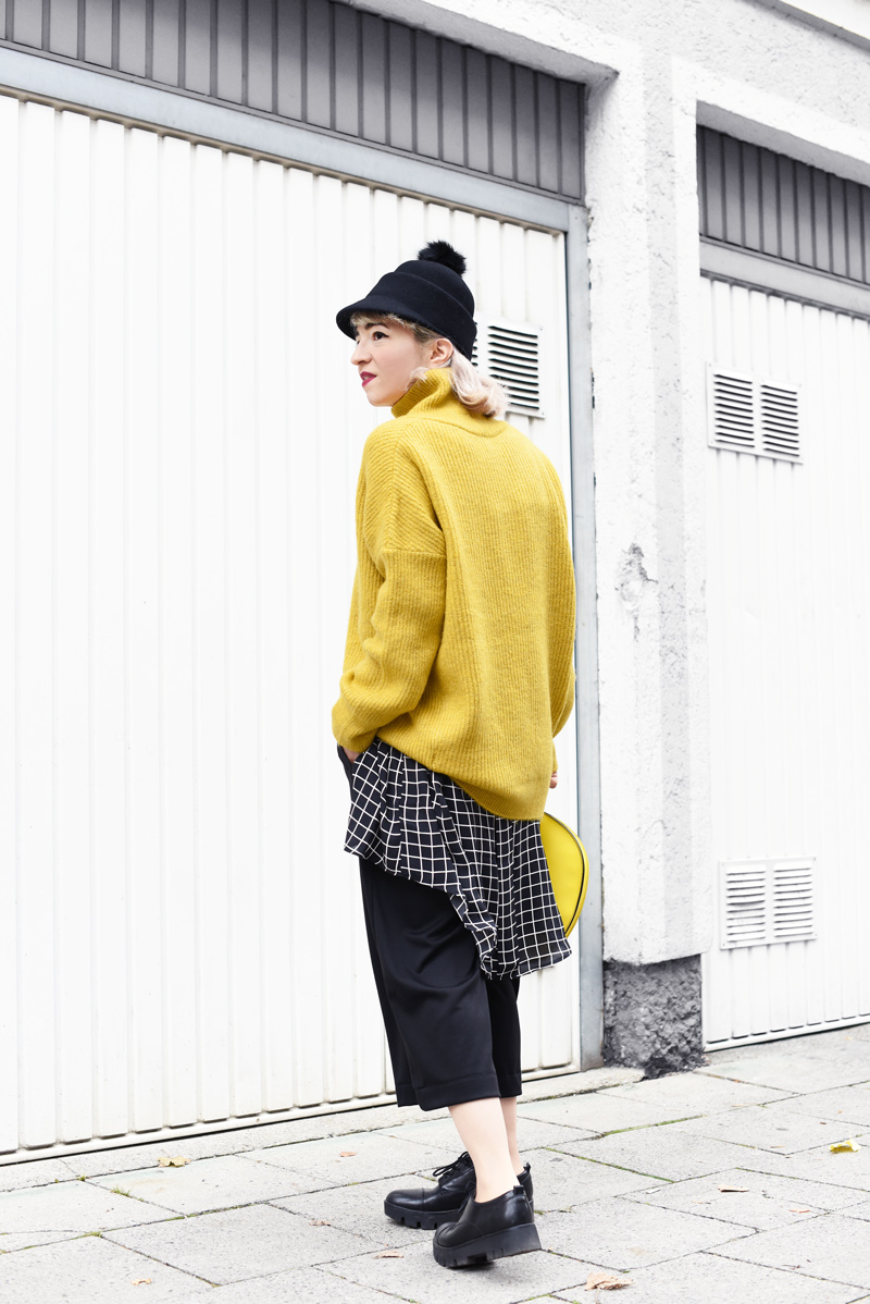 yellow-gelb-knit-pullover-strick-herbst-layering-monkistyle-outfit-streetstyle-fashionblog-modeblog-muenchen-nachgesternistvormorgen-culotte-fall-trend-3-Kopie