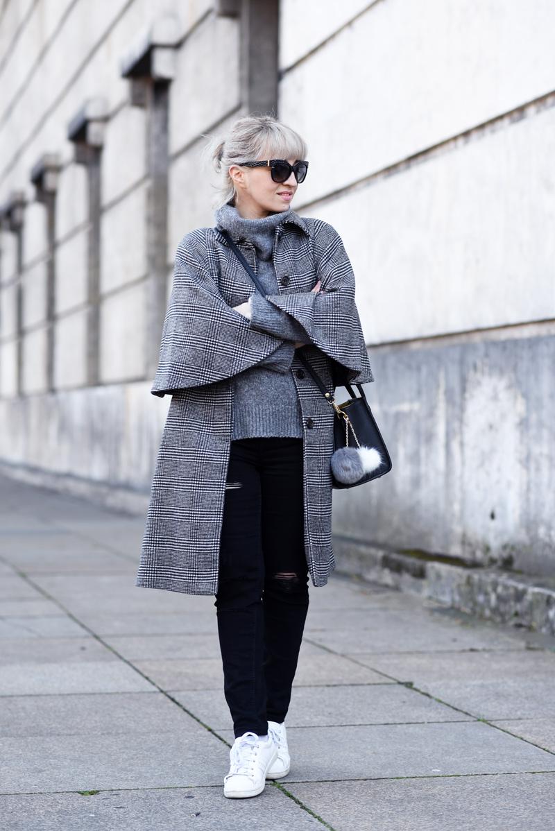 cape-coat-mantel-zara-nachgesternistvormorgen-fashionblogger-modeblog-glencheck-handstooth-hahnentritt-44
