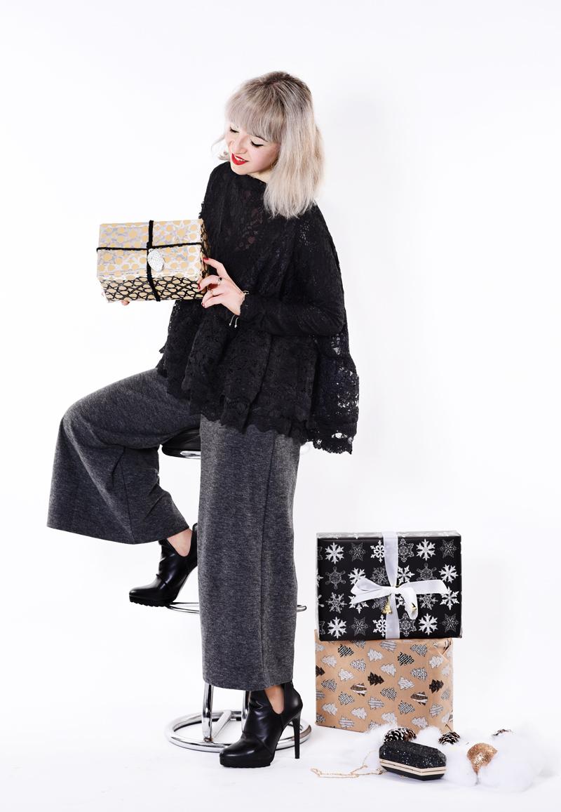 christmas-weihnachten-outfit-inspiration-spitze-culotte-hosenrock-nachgesternistvormorgen-fashion-modeblog-modeblogger-muenchen-style-festlich-party-5