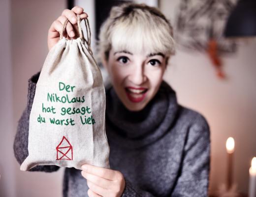 christmas-weihnachtenistindir-blogger-advent-nikolaus