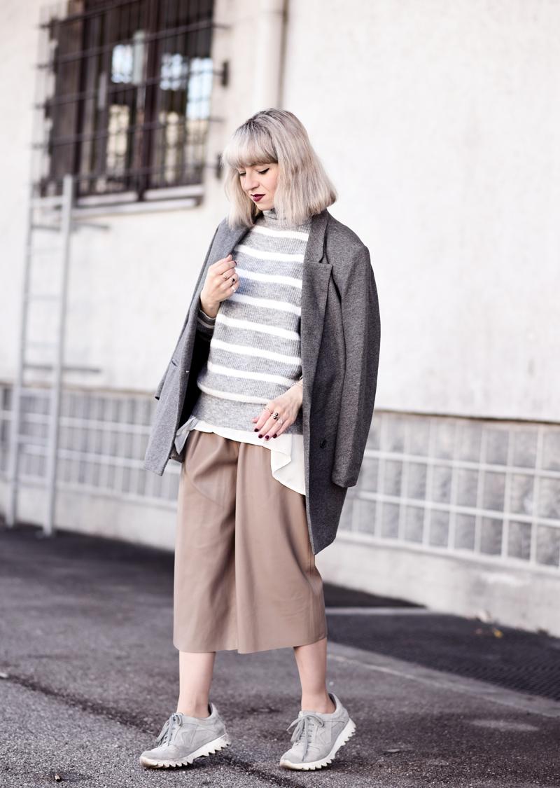 culotte-grey-camel-outfit-nachgesternistvormorgen-fashionblog-modeblog-blogger-style-trend-11