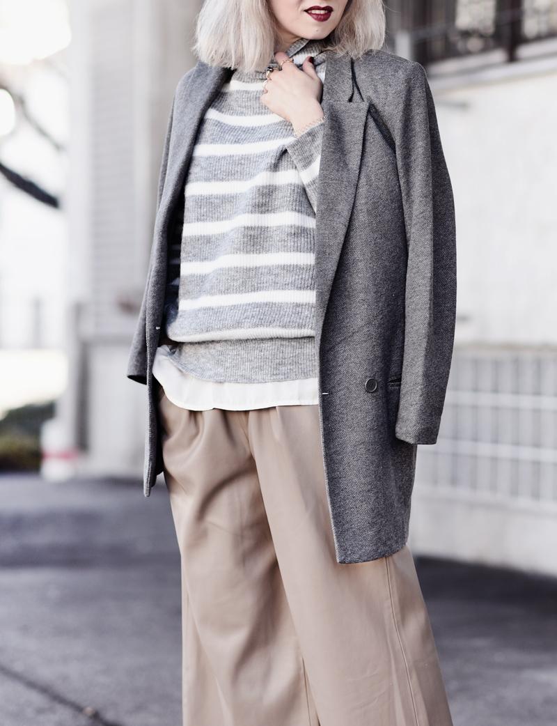culotte-grey-camel-outfit-nachgesternistvormorgen-fashionblog-modeblog-blogger-style-trend-7