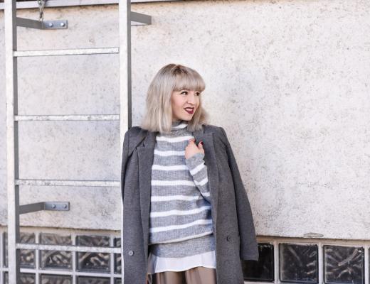culotte-grey-camel-outfit-nachgesternistvormorgen-fashionblog-modeblog-blogger-style-trend-portrait