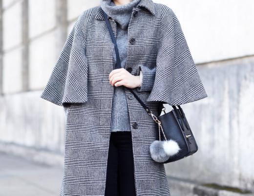 detail-cape-coat-mantel-zara-nachgesternistvormorgen-fashionblogger-modeblog-glencheck-handstooth-hahnentritt
