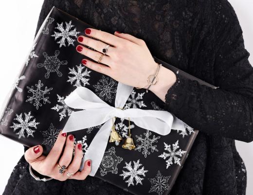 detail-gift-geschenl-weihnachten-christmas-lace-spitze-blogger-nachgesternistvormorgen-jewelry-schmuck-ring-gold-silber-bracelet-armband