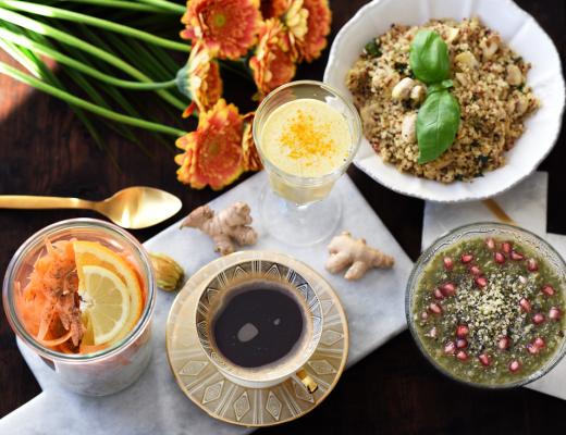 detox-fruestueck-breakfast-gesund-healthy-epifood-muenchen-nachgesternistvormorgen-lifestyle-food-ernaehrung-1bb