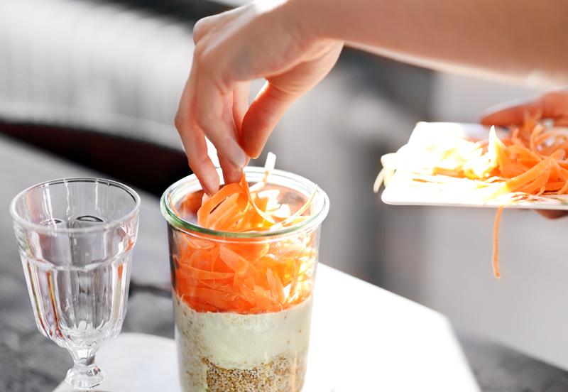 detox-fruestueck-breakfast-gesund-healthy-epifood-muenchen-nachgesternistvormorgen-lifestyle-food-ernaehrung-3