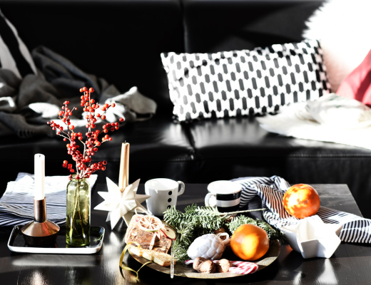 interior-christmas-einrichtung-inspiration-bloggerstyle-roomdesign-weihnachten-decor-deko