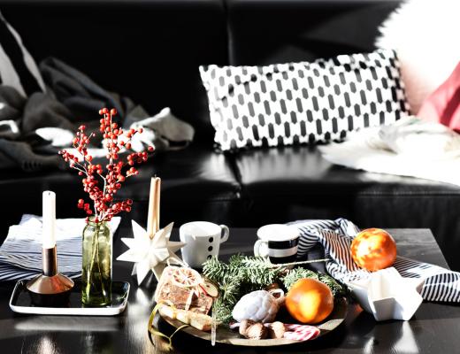 interior-christmas-einrichtung-inspiration-bloggerstyle-roomdesign-weihnachten-decor-deko
