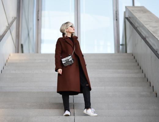 vorschaubild-oversized-coat-rostrot-brown-zara-outfit-blogger-nachgesternistvormorgen-muenchen-fashionblog-modeblog-look-casual-chic-streetstyle-furla-metropolis-urban