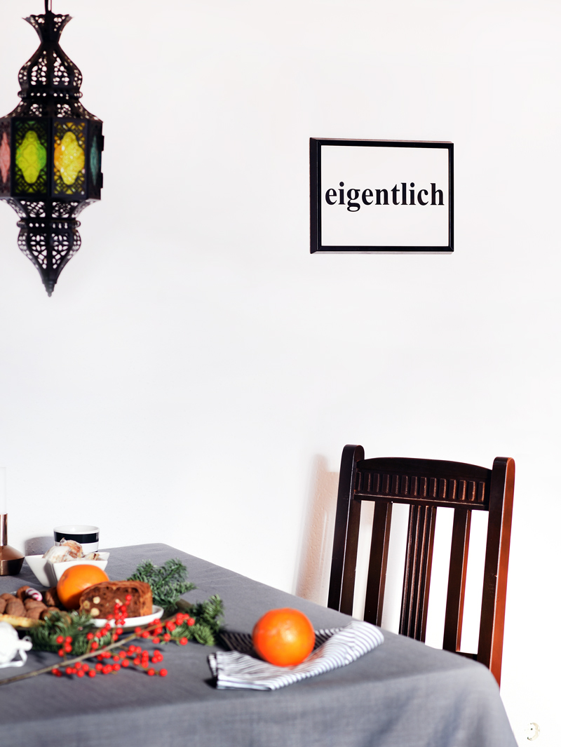 wohnzimmer-weihnachten-deko-decor-inspiration-christmas-living-interior-blogger