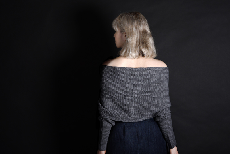 back-Kopie