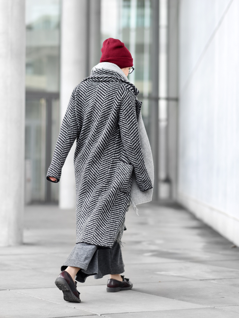 back-knit-coat-cardigan-long-nachgesternistvormorgen-fashion-modeblog-fashionblogger-muenchen-grey-winter-inspiration-streetstyle