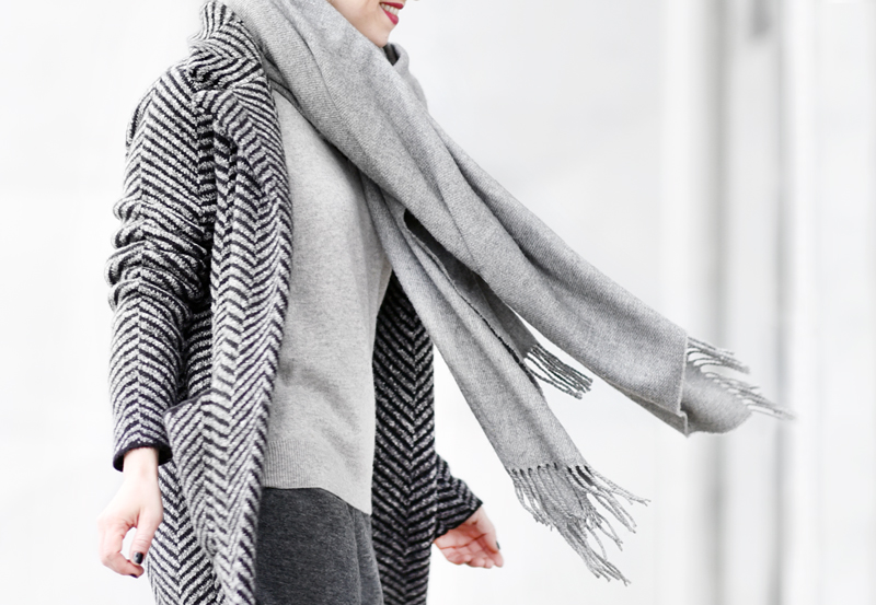 detail-knit-coat-cardigan-long-nachgesternistvormorgen-fashion-modeblog-fashionblogger-muenchen-grey-winter-inspiration-streetstyle