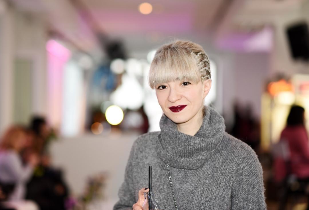 hashmag-blogger-event-lipstick-nachgesternistvormorgen-mbfwb-fashionweek-berlin