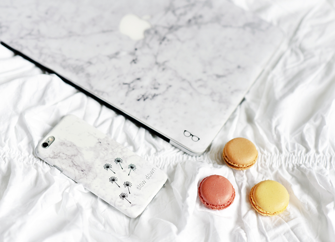 lifestyle-caseapp-iphone-case-macbook-skin-blogger-trend-clean-decor-deco-scandi-style-nachgesternistvormorgen-11