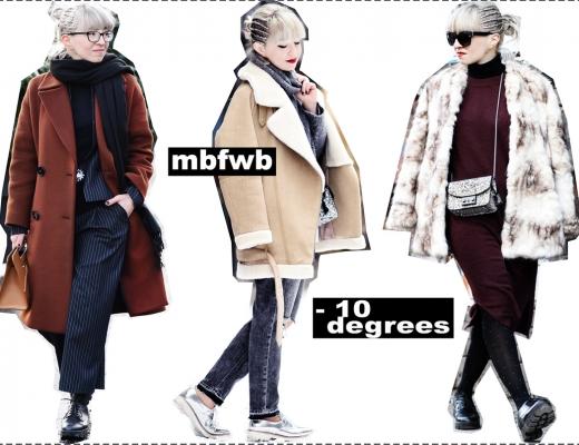 mbfwb-outfits