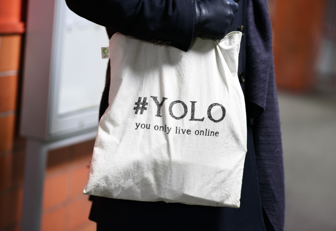 mbfwb-yolo-online-blogger-lifestyle-humor-jute-tasche