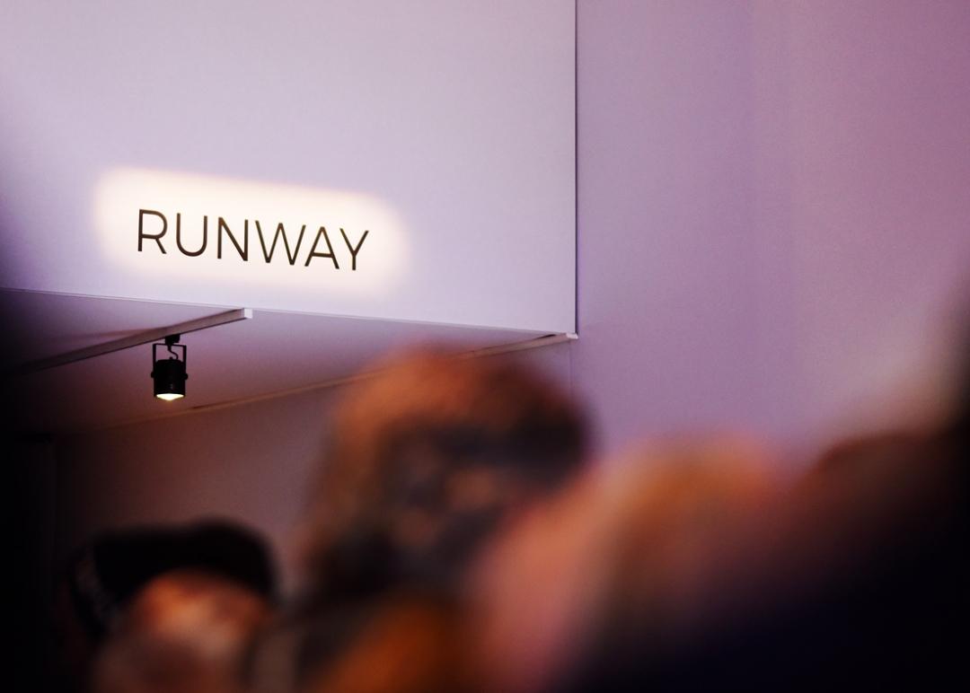 runway-mbfwb-fashionweek