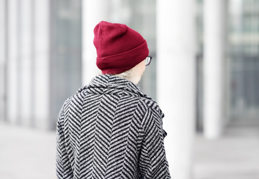 vorschau-knit-beanie-blogger-fashion
