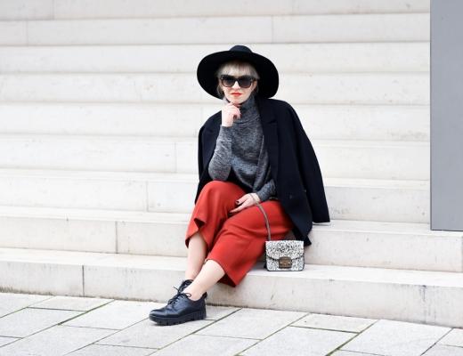 vorschau-orange-culotte-black-fashionblogger-outfit-nachgesternistvormorgen