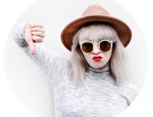 daumen-runter-kooperation-blogger-hut-fashion-modeblog-muenchen-nachgesternistvormorgen