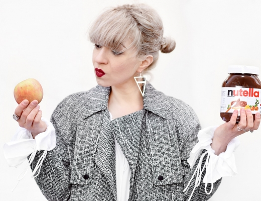 essverhalten-duenn-schlank-abnehmen-diaet-zucker-food-essen-1