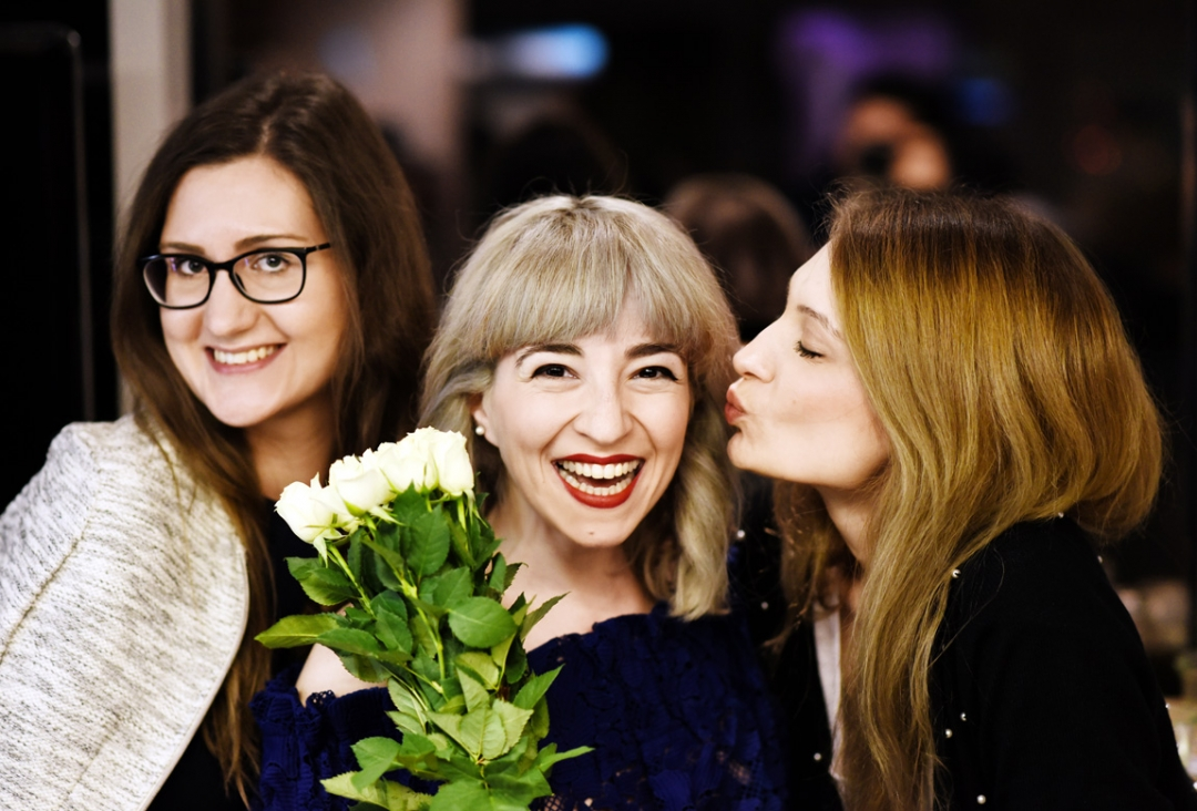 nachgesternistvormorgen-nachgesternbirthdaybash-party-blogger-event-fashionblogger-modeblog-muenchen-munich-flowers-feiern-birthday-Kopie