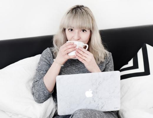 blogger-fashionblog-modeblog-muenchen-nachgestenistvormorgen-apple-bloggen-blogging-