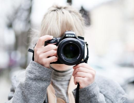 blogger-nachgesternistvormorgen