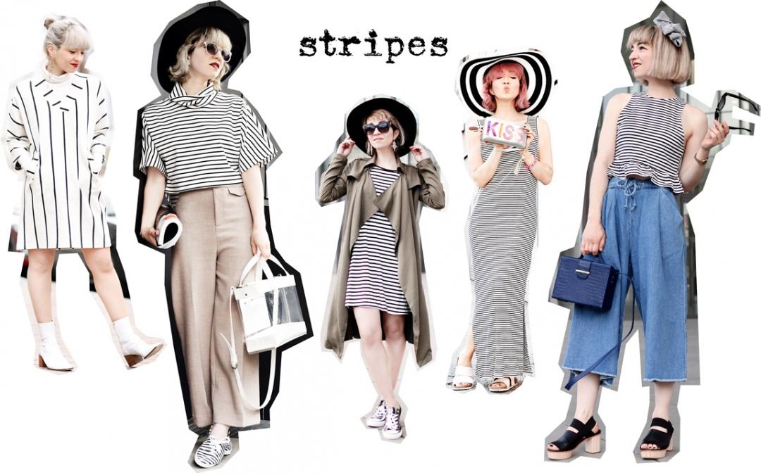 collage-streifen-stripes-outfit-nachgesternistvormorgen.fashionblog-modeblog-muenchen