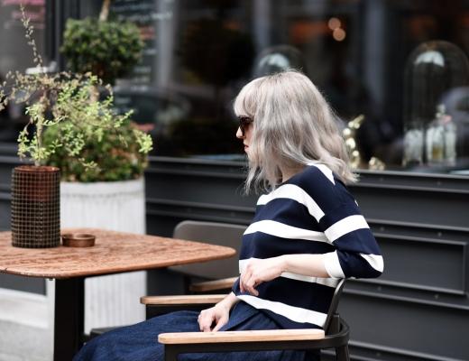 denim-stripes-maritim-trend-fashionblogger-modeblogger-nachgesternistvormorgen-muenchen-germanblogger-midi-skirt-rock-inspiration-kombinieren-portrait-11