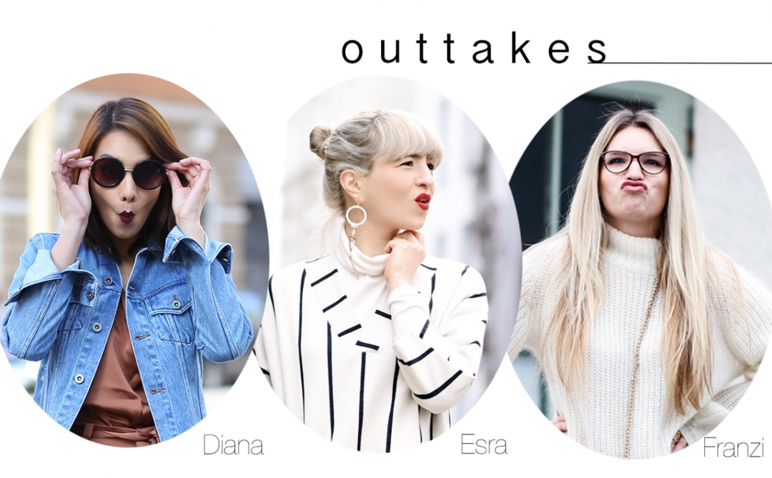 collage-outtakes